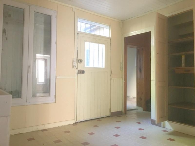 Sale house / villa Cognac 64800€ - Picture 6