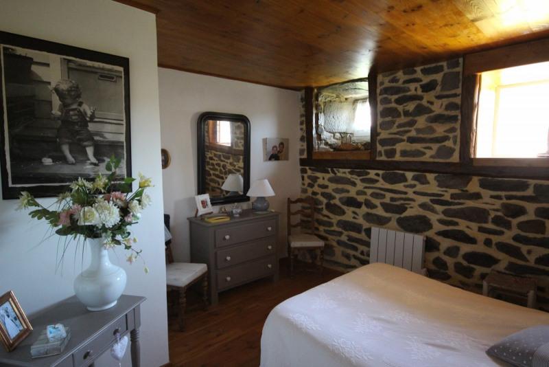 Sale house / villa Queyrieres 235000€ - Picture 8
