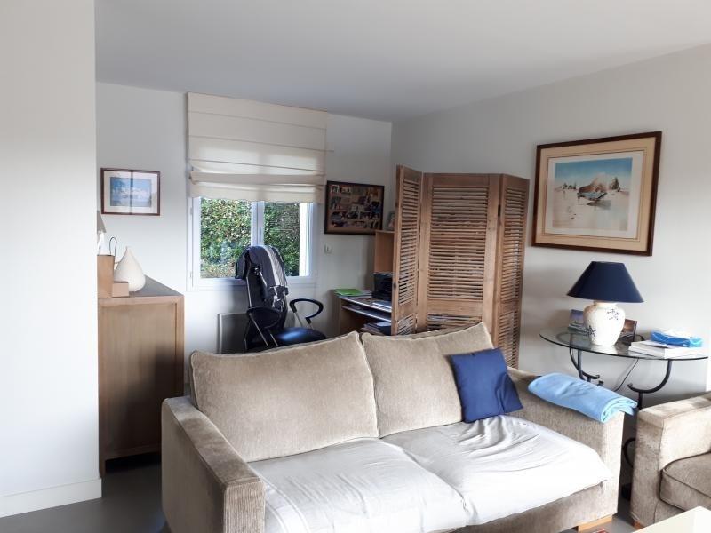 Deluxe sale house / villa Les sables d'olonne 647800€ - Picture 8