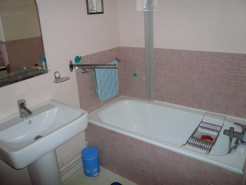 Vente appartement Cucq 132500€ - Photo 8