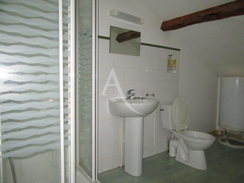 Location appartement Perigueux 295€ CC - Photo 1