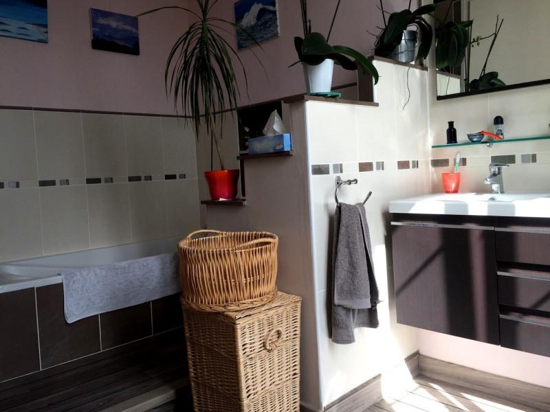 Deluxe sale house / villa Cognac 369250€ - Picture 17