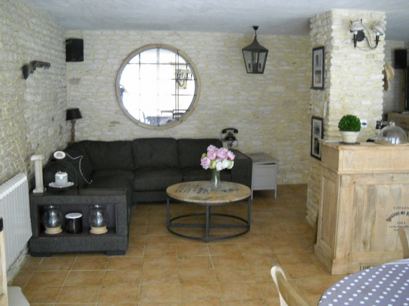 Vente maison / villa Falaise 196 900€ - Photo 3