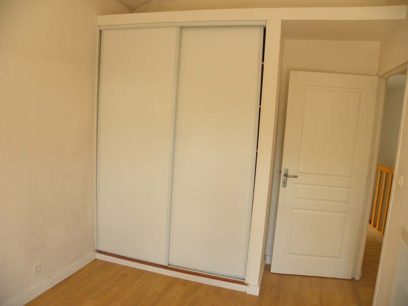 Location appartement St jean pied de port 460€ CC - Photo 8