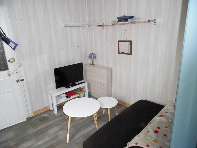 Vente appartement Criel sur mer 52000€ - Photo 5