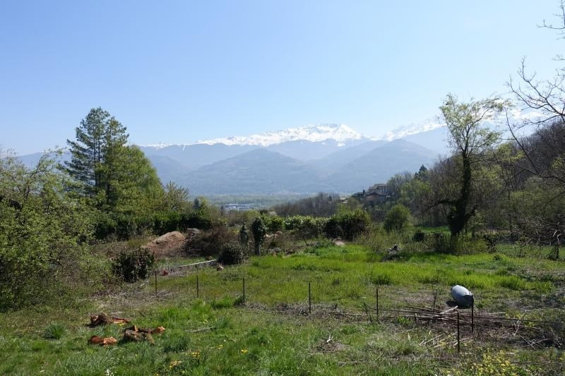 Vente terrain Bernin 276 000€ - Photo 4
