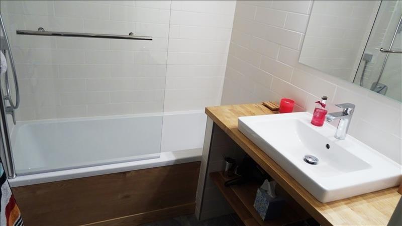 Sale apartment Les allues 340000€ - Picture 6