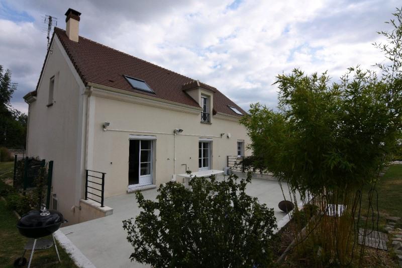 Vente maison / villa Secteur chambly 469000€ - Photo 1