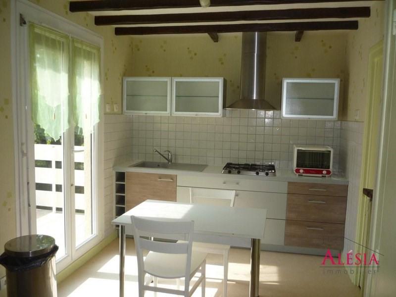 Sale house / villa Châlons-en-champagne 135040€ - Picture 2