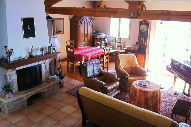 Sale house / villa Montbolo 322 000€ - Picture 10