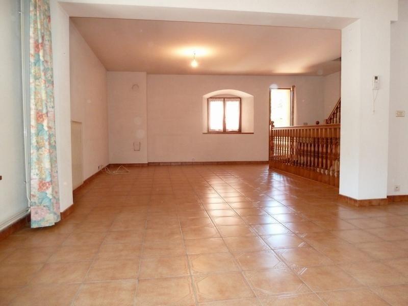 Sale house / villa Vieux thann 242000€ - Picture 2