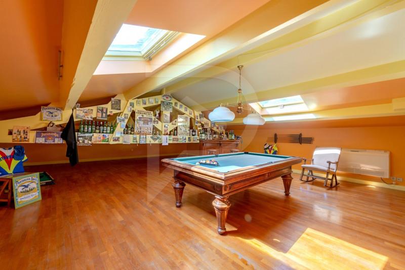 Deluxe sale house / villa Entraigues sur la sorgue 745000€ - Picture 11