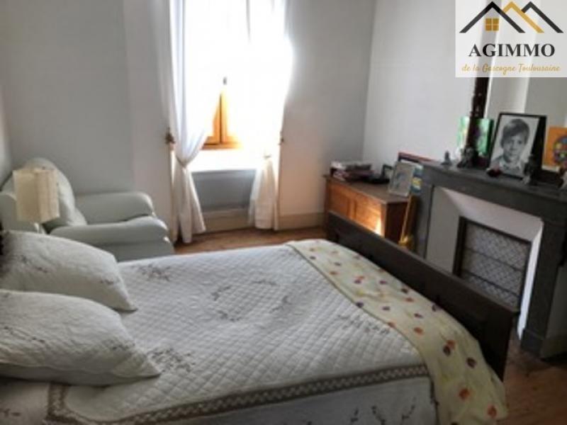 Vente maison / villa Mauvezin 235000€ - Photo 3