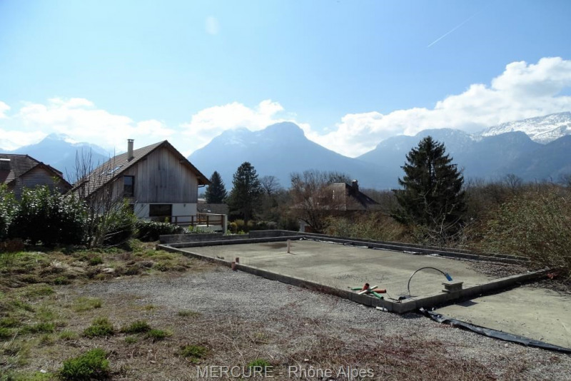 Sale site Doussard 230000€ - Picture 3