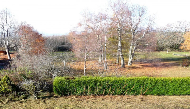 Sale house / villa Cranves-sales 329000€ - Picture 5