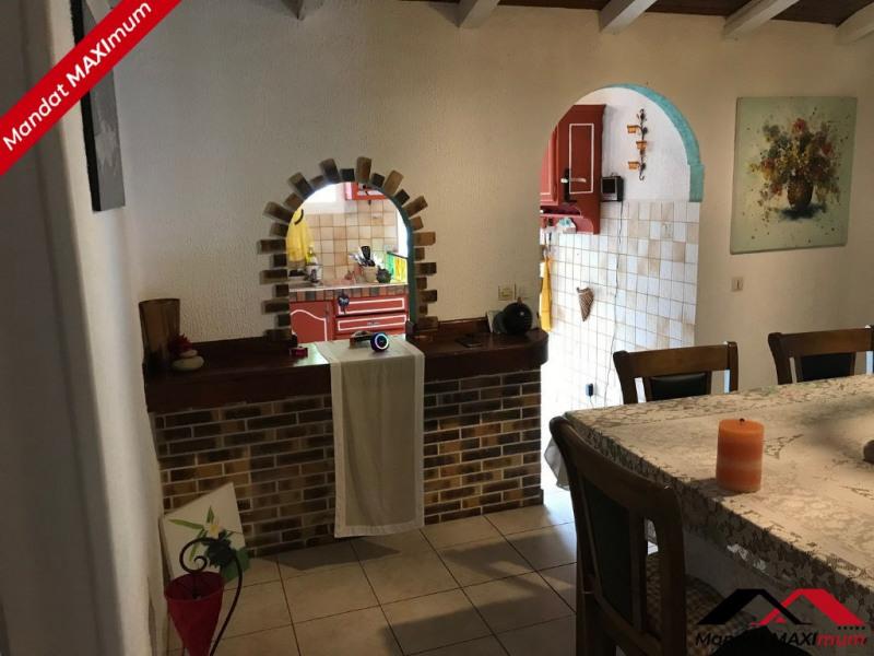 Vente maison / villa Saint joseph 349500€ - Photo 4