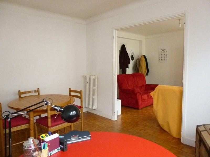 Rental apartment Caen 680€ CC - Picture 4