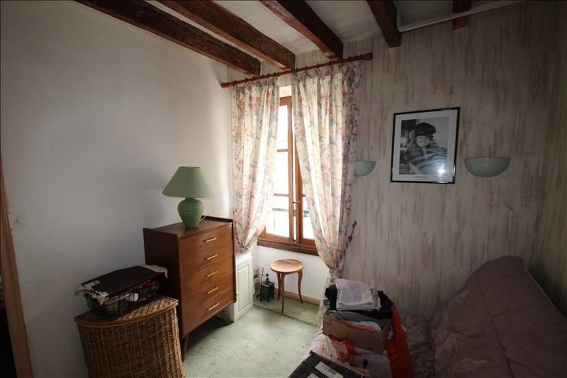 Sale house / villa Crouy sur ourcq 119000€ - Picture 7