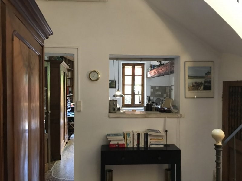 Sale house / villa Arles 270 000€ - Picture 7
