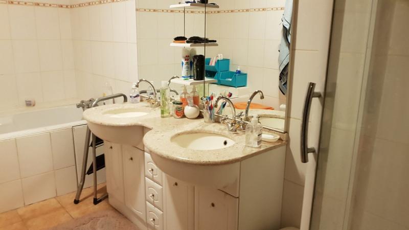Investeringsproduct  huis Pontcharra 190000€ - Foto 11