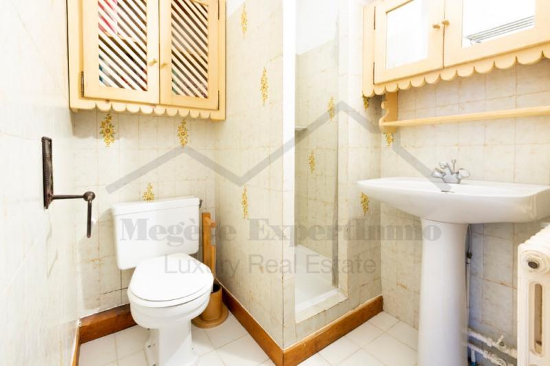 Vente appartement Megeve 128000€ - Photo 4