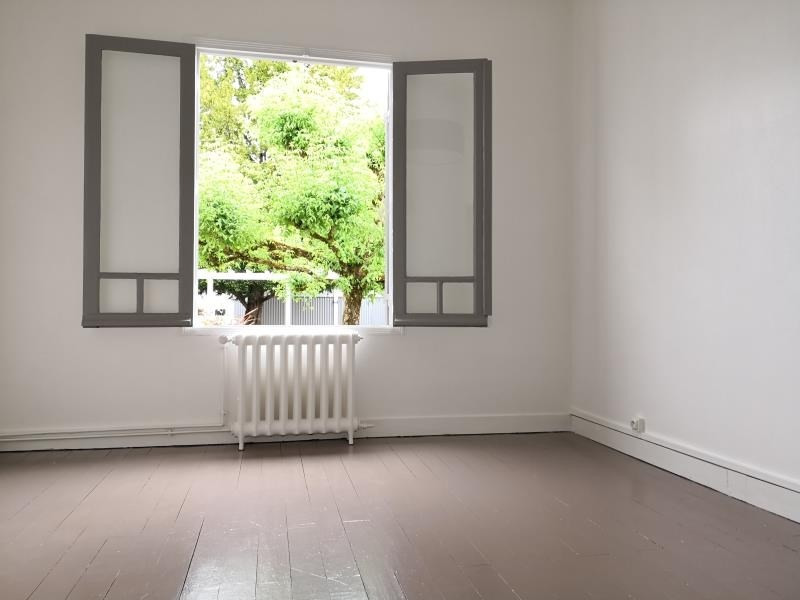 Rental house / villa Begles 1100€ CC - Picture 5