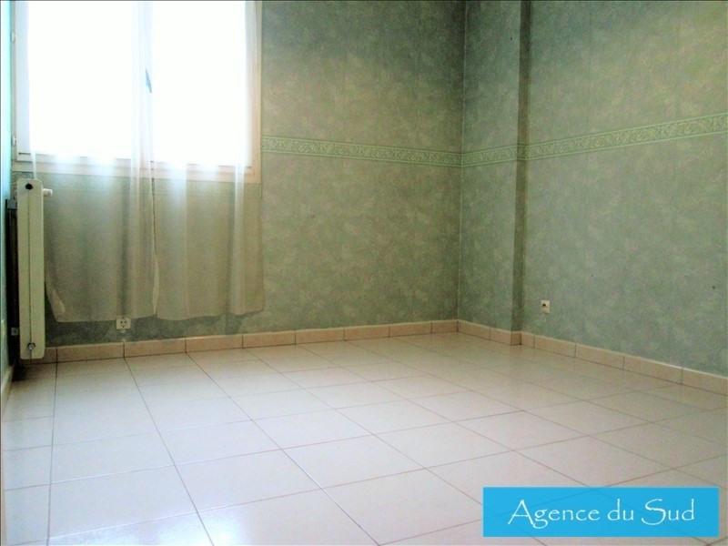Vente appartement Aubagne 245000€ - Photo 9