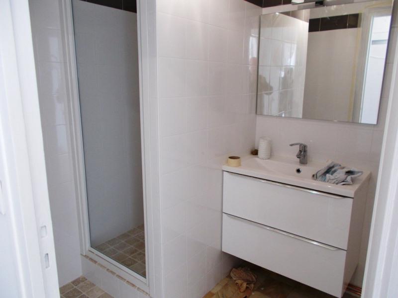 Location appartement Bondy 1095€ CC - Photo 4