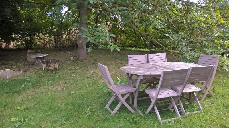 Vente maison / villa Anisy 312000€ - Photo 2