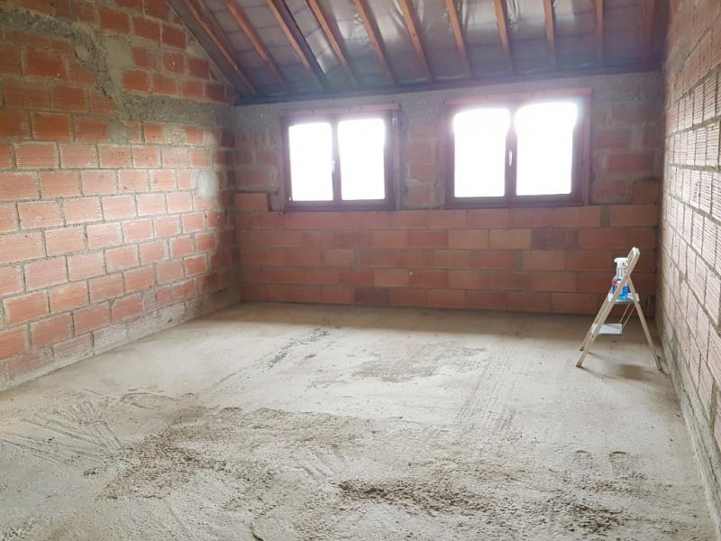Sale house / villa Pontoise 259700€ - Picture 9