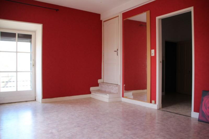 Sale house / villa La sauvetat 98100€ - Picture 11