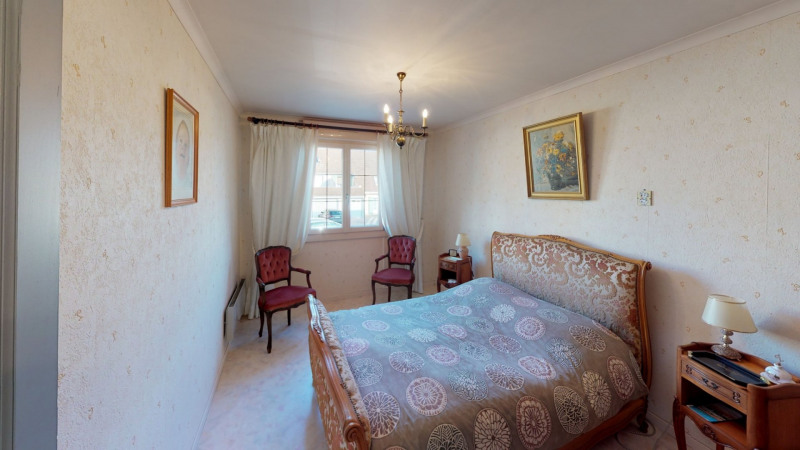 Vente maison / villa Tatinghem 231000€ - Photo 7