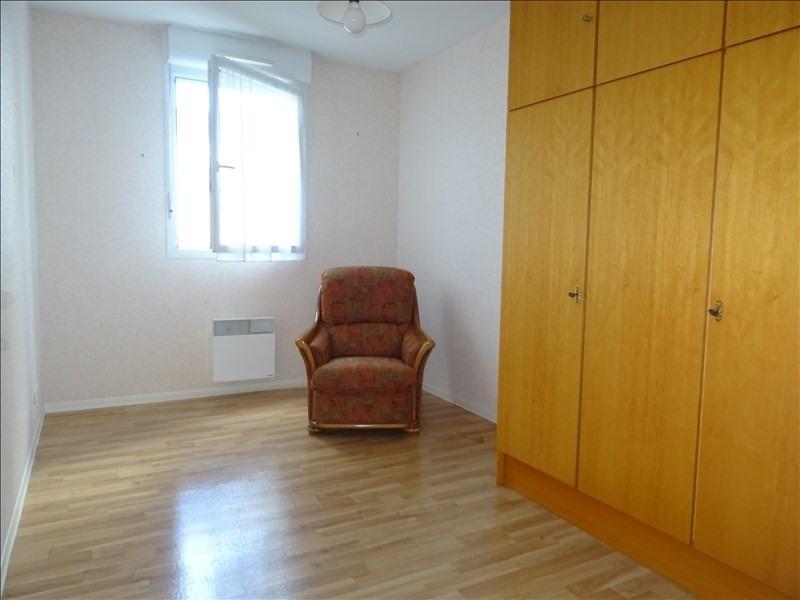 Vente appartement St nazaire 168800€ - Photo 6