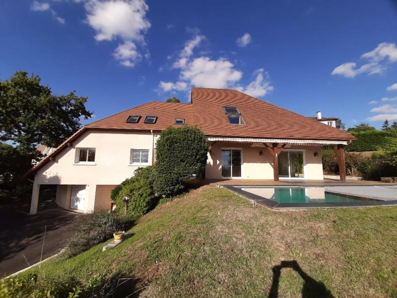 Villa Serres Castet 6 pièce (s) 227 m²