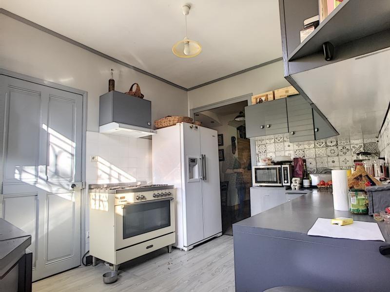 Vente maison / villa La tour du pin 289000€ - Photo 6