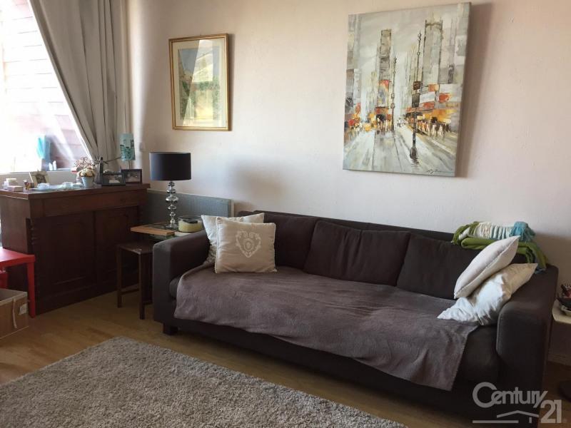 Vendita appartamento Deauville 210000€ - Fotografia 4