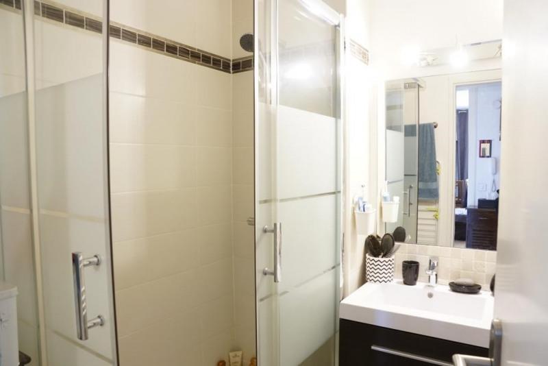 出售 公寓 Ivry sur seine 234000€ - 照片 5