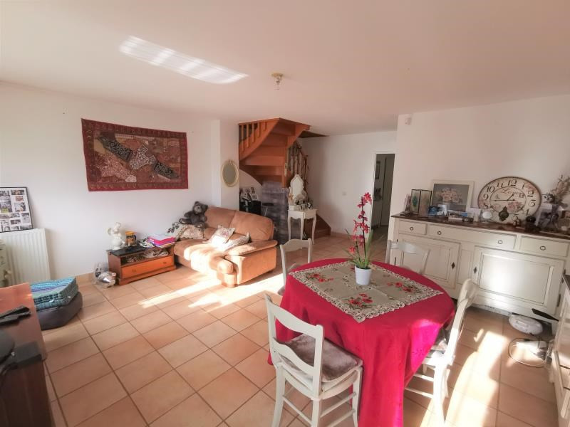 Revenda casa Villennes sur seine 420000€ - Fotografia 4