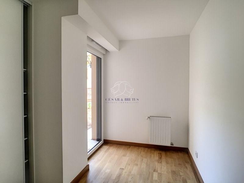 Location appartement Lyon 3ème 950€ CC - Photo 6