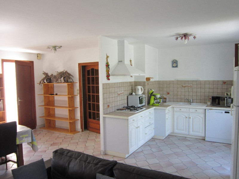 Vente maison / villa La palmyre 309 750€ - Photo 2