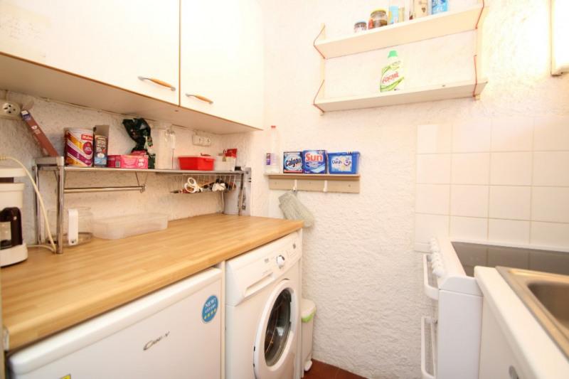 Vente appartement Argeles sur mer 117000€ - Photo 4