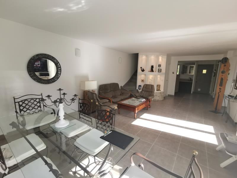 Sale house / villa Medan 599000€ - Picture 5