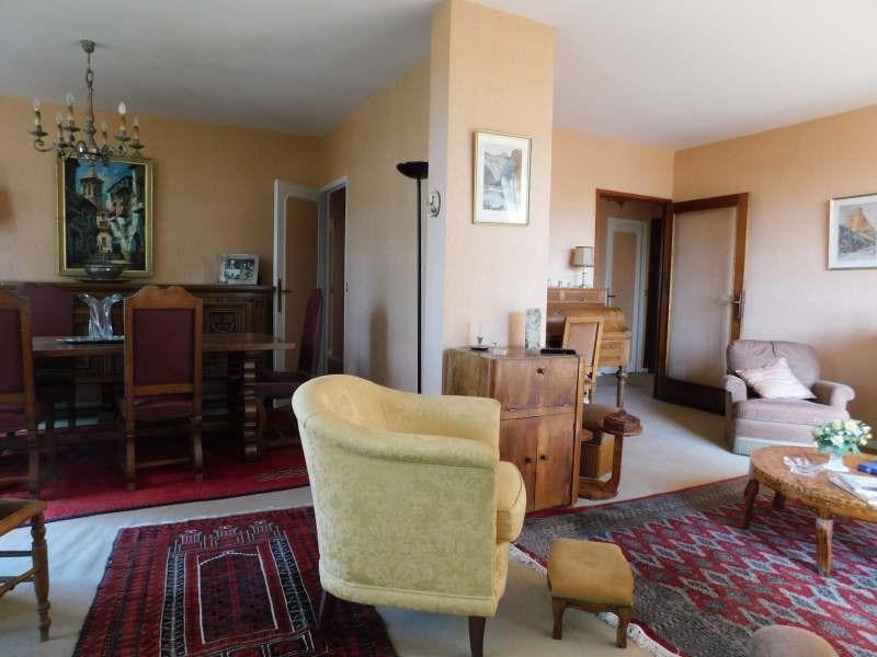 Vente appartement Jouy en josas 395000€ - Photo 3