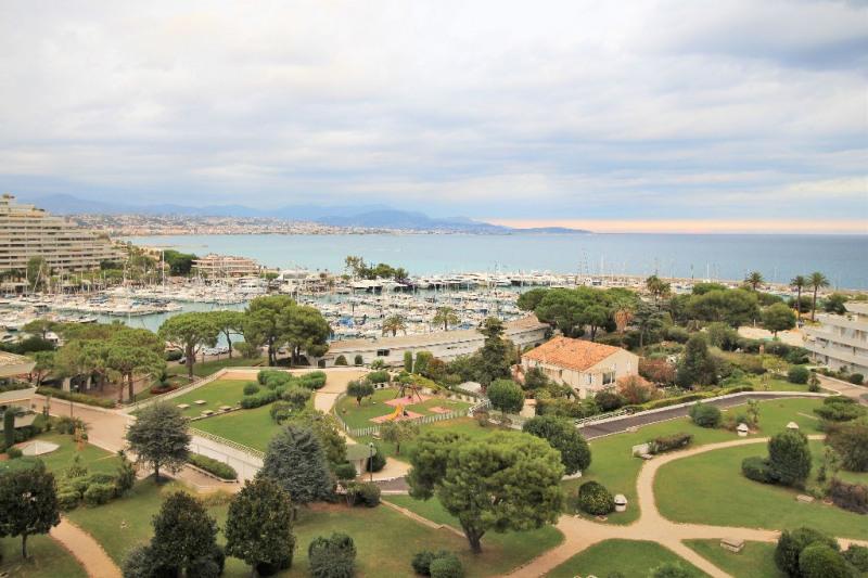 Vente appartement Villeneuve loubet 287000€ - Photo 4