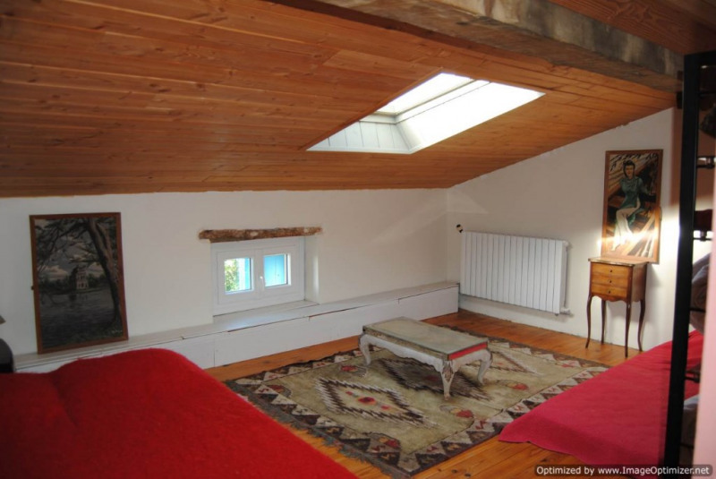 Sale house / villa Fanjeaux 177000€ - Picture 15
