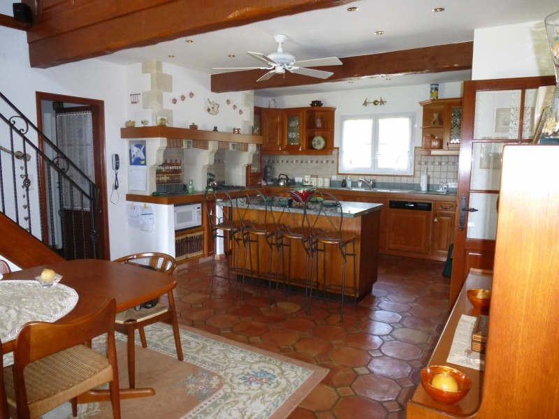 Vente maison / villa Montreal 295000€ - Photo 5