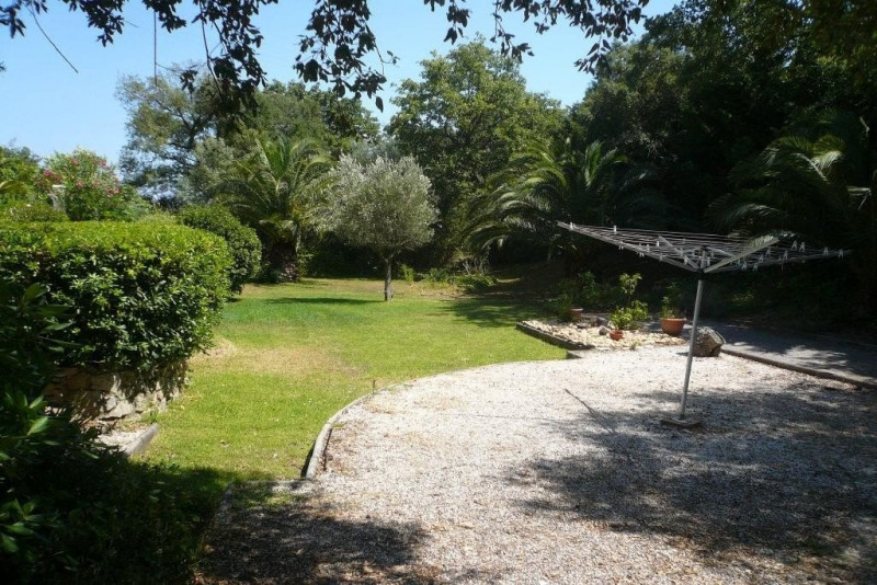 Sale house / villa Grimaud 997 000€ - Picture 10