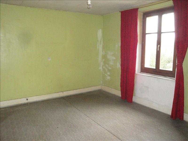 Vente maison / villa Audincourt 71000€ - Photo 5