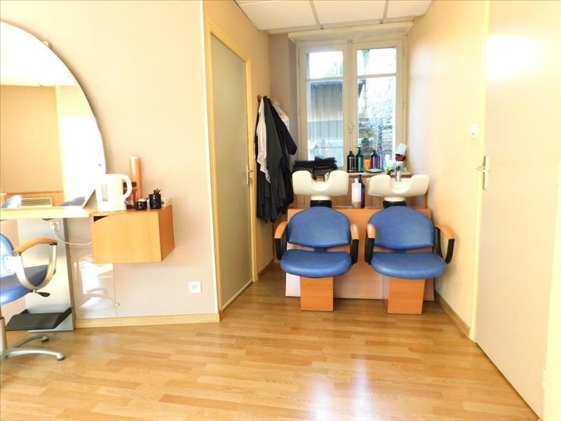Sale empty room/storage St germain en cogles 38400€ - Picture 1
