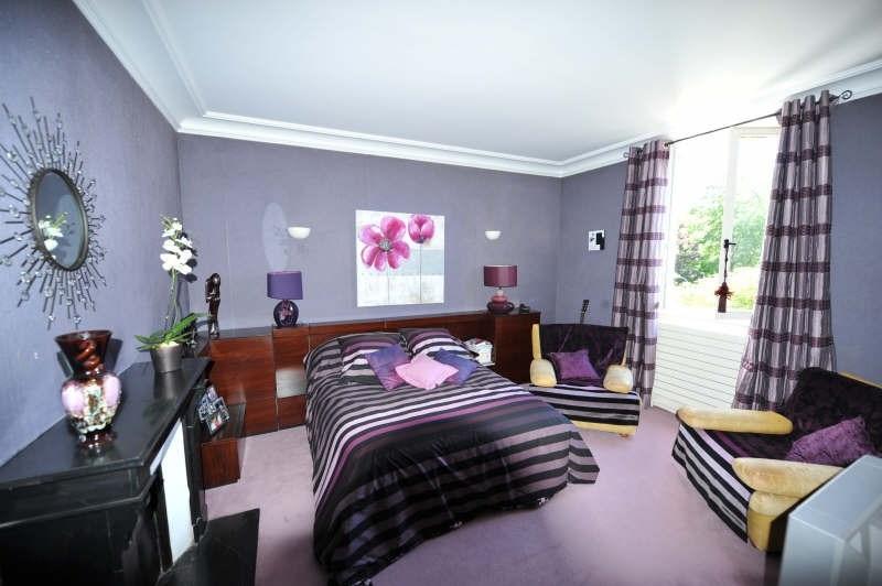 Deluxe sale house / villa Maisons-laffitte 1895000€ - Picture 10
